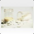 Karlovarské vřídelní bahno® 50 ml